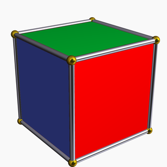 330px-Face_colored_cube